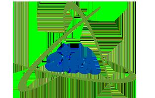Zanzibar Investment Promotion Authority