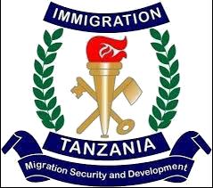 Immigration Tanzania