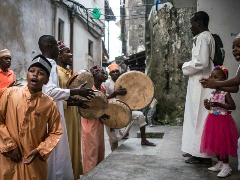Eid El-Fitr